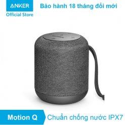 Loa Di Dong Anker Soundcore A3108 01
