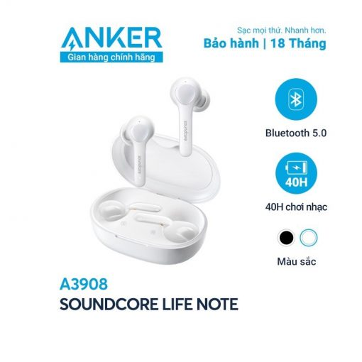 Tai Nghe Anker Soundcore Life A3908 01