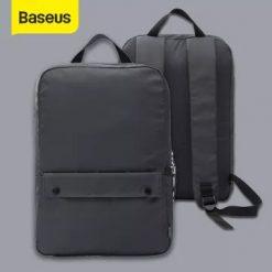 Balo Baseus let's go 20L dành cho latop dưới 16 inch thiết kế chống thấm nước