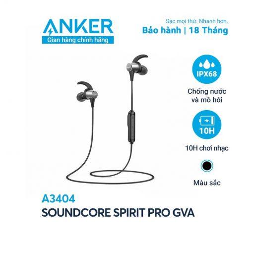 A5e7aaTai Nghe Bluetooth Soundcore Spirit Pro GVA (By Anker) - A3404823b56c90890476