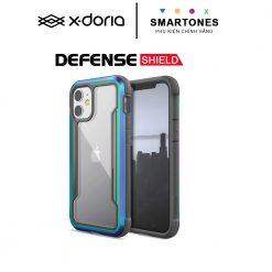 Op Lung Dx Doria Defense Shield Iphone 12 01