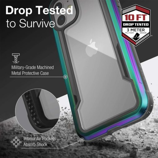 Op Lung Dx Doria Defense Shield Iphone 12 06