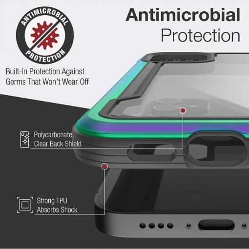 Op Lung Dx Doria Defense Shield Iphone 12 07