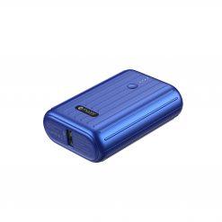 Pin Du Phong Mazer Super Mini V2 03