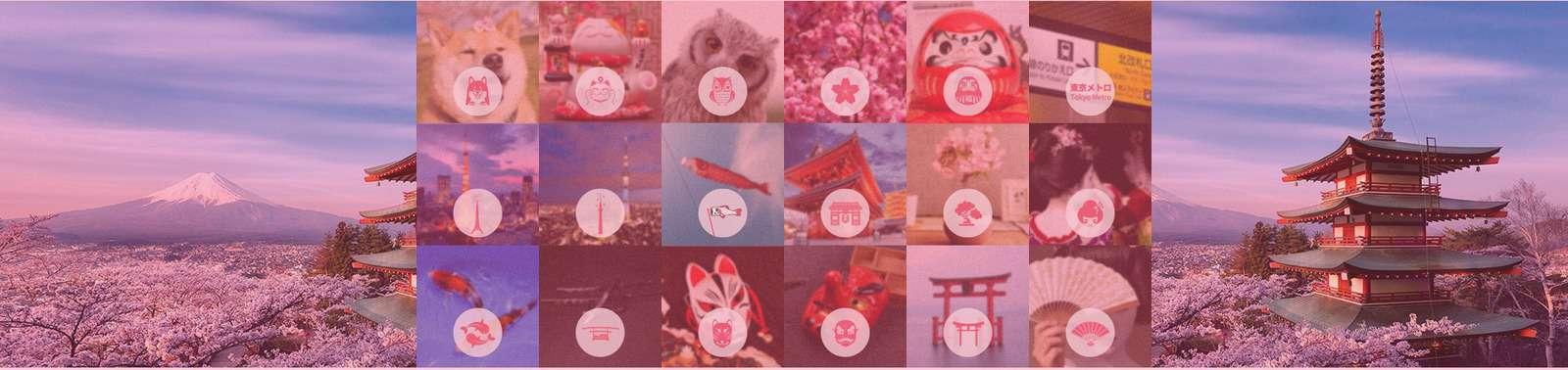 Ban Phim Co Akko 3068 V2 World Tour Tokyo R2 Rgb Bluetooth 5.0 071