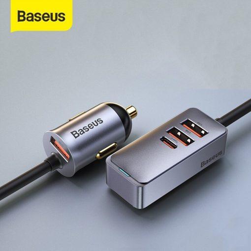 Baseus 120 W Pd Bo Sac Cu Sac Nhanh Qc 3 Main 0