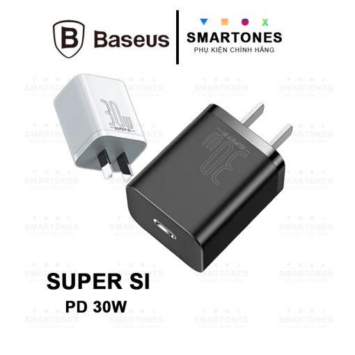 Cu Sac Baseus Super Si 30w 07