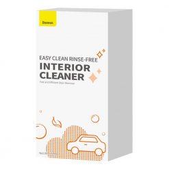Baseus Easy Clean Rinse Free Car Interior Cleaner 6