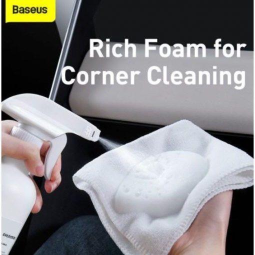 Baseus Easy Clean Rinsefree Ca 1624316706 6af934f7 Progressive